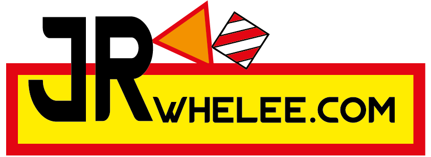 JRWHELEE